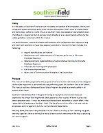 privacy-pdf