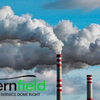 Air Pollution Control: Which System Is Best for Your Plant?