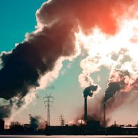 3 Considerations for an Effective Air Pollution Control Strategy
