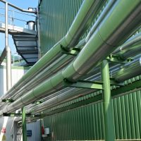 Fuel Blending and Better Biogas Operations