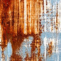 Mitigating Industrial Corrosion and Keeping Your Equipment Intact