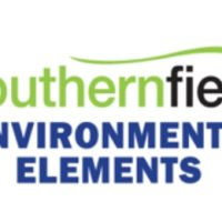 Southern Field-EEC Celebrates 10 Years as an ISNetworld Member