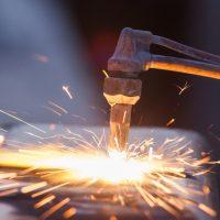CWI Bill Sowell Speaks on the Welding Industry