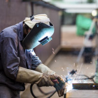 4 Potential Welding Safety Hazards to Avoid