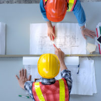Safety Practices for the Modern Jobsite