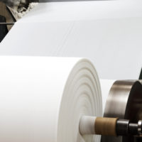 The Pulp & Paper Industry: Myths vs. Facts