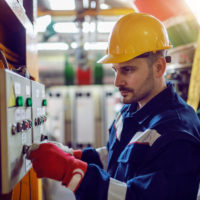 Electrostatic Precipitator Controls Training: What You Need to Know