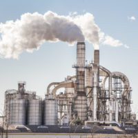 Reducing Air Pollution: Tips From the EPA